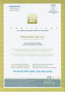 SRAC 1