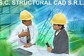 STRUCTURAL CAD